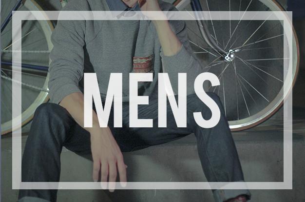 Mens4.png