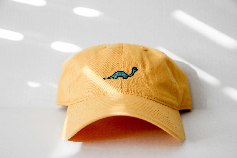 765a6d175e895 Dino Dad Hat — GRAVITY LA