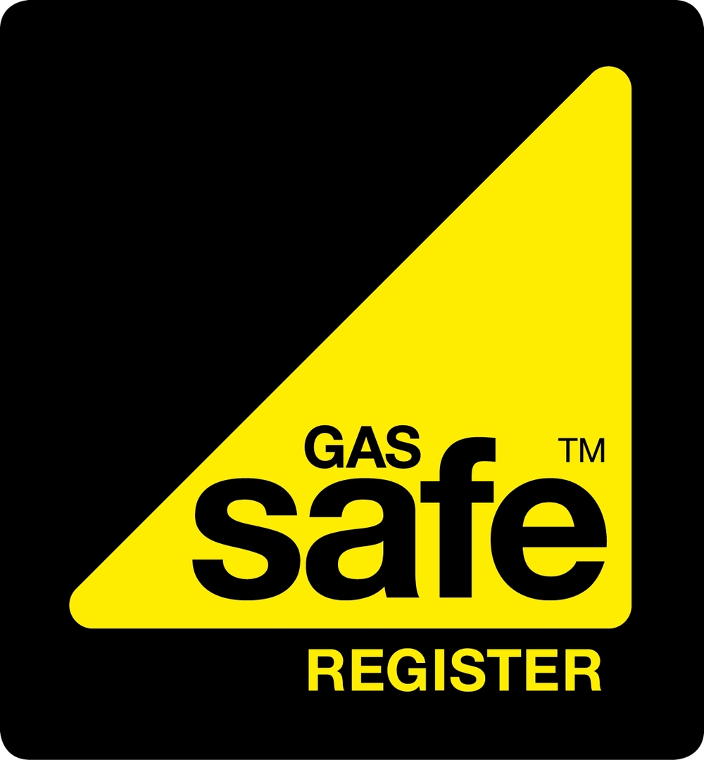 Gas Safe Reg Logo.JPG