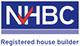 nhbc_rhbc.jpg