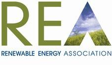 Renewable Energy Association.jpg