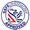 Safe-contractor_logo.jpg