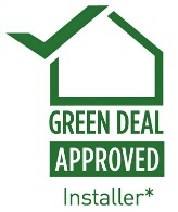 Green Deal link to the cash back scheme