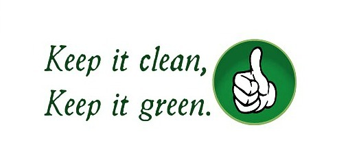 keep it clean, keep it green cropped.jpg