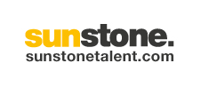 Sunstone Talent, IT Jobs Christchurch NZ, IT Recruitment agency, New Zealand