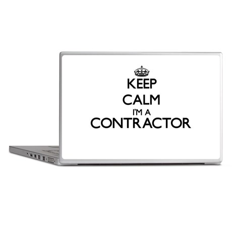 keep_calm_im_a_contractor_laptop_.jpg