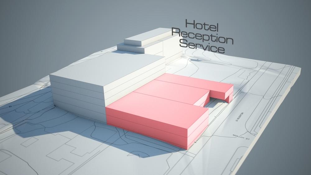 HotelReceptionService.jpg