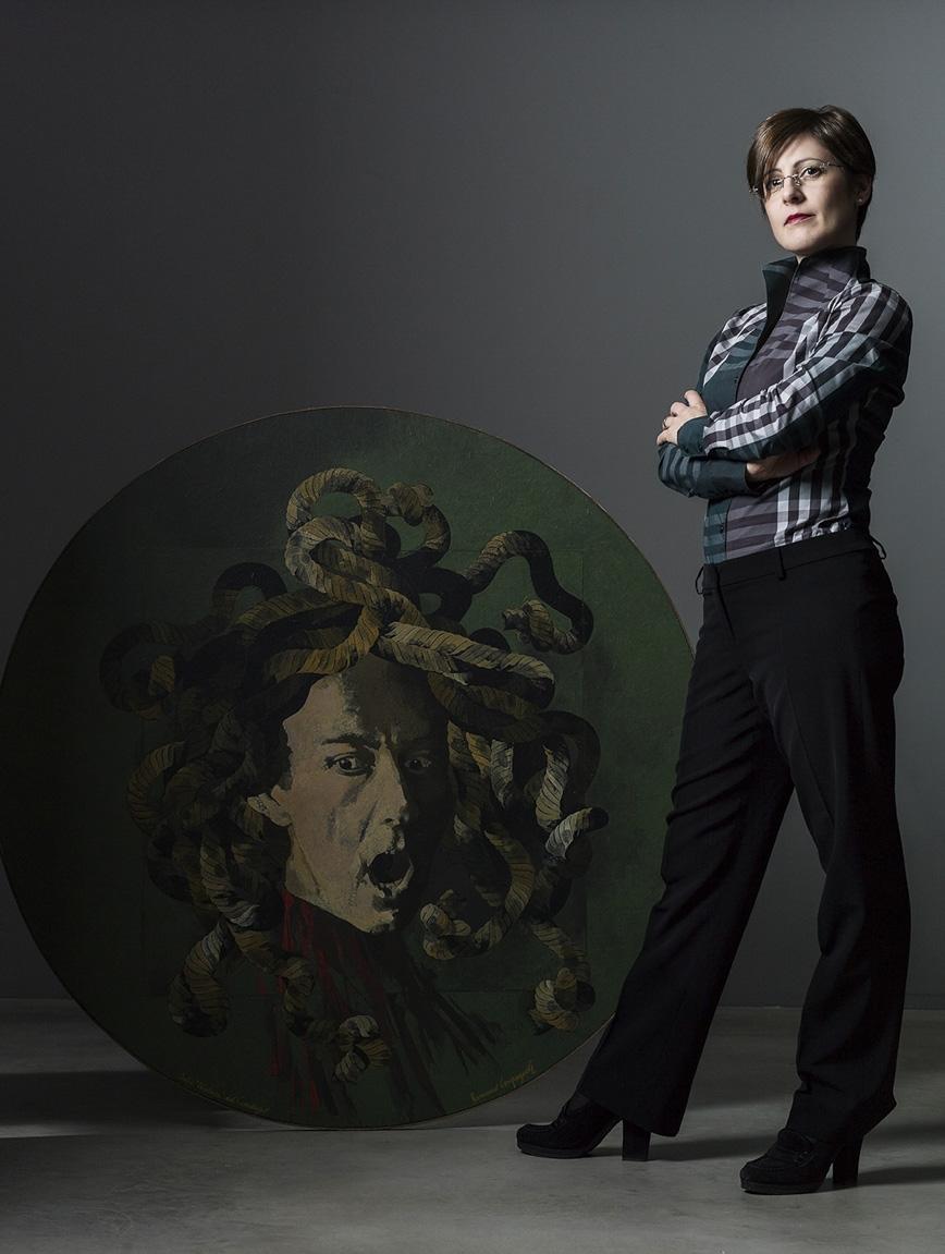 Kate's  artpostblog