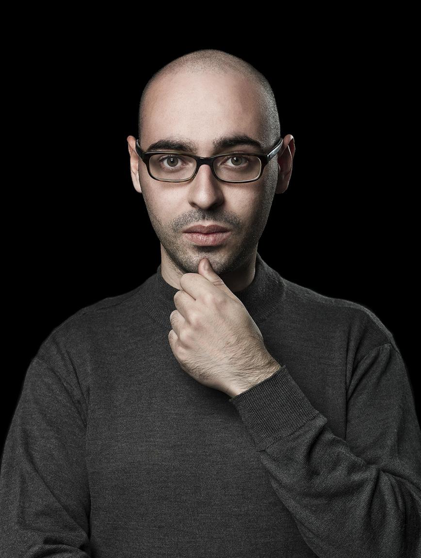 Salvatore Aranzulla  aranzullatecnologia