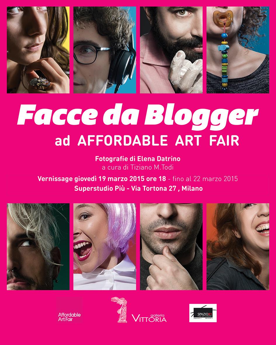 invito_FDB_AAF SMALL pink.jpg