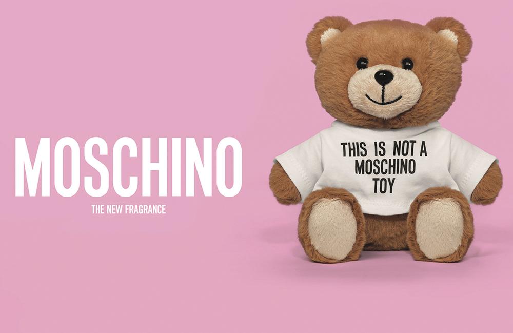 Moschino-Toy-f.jpg