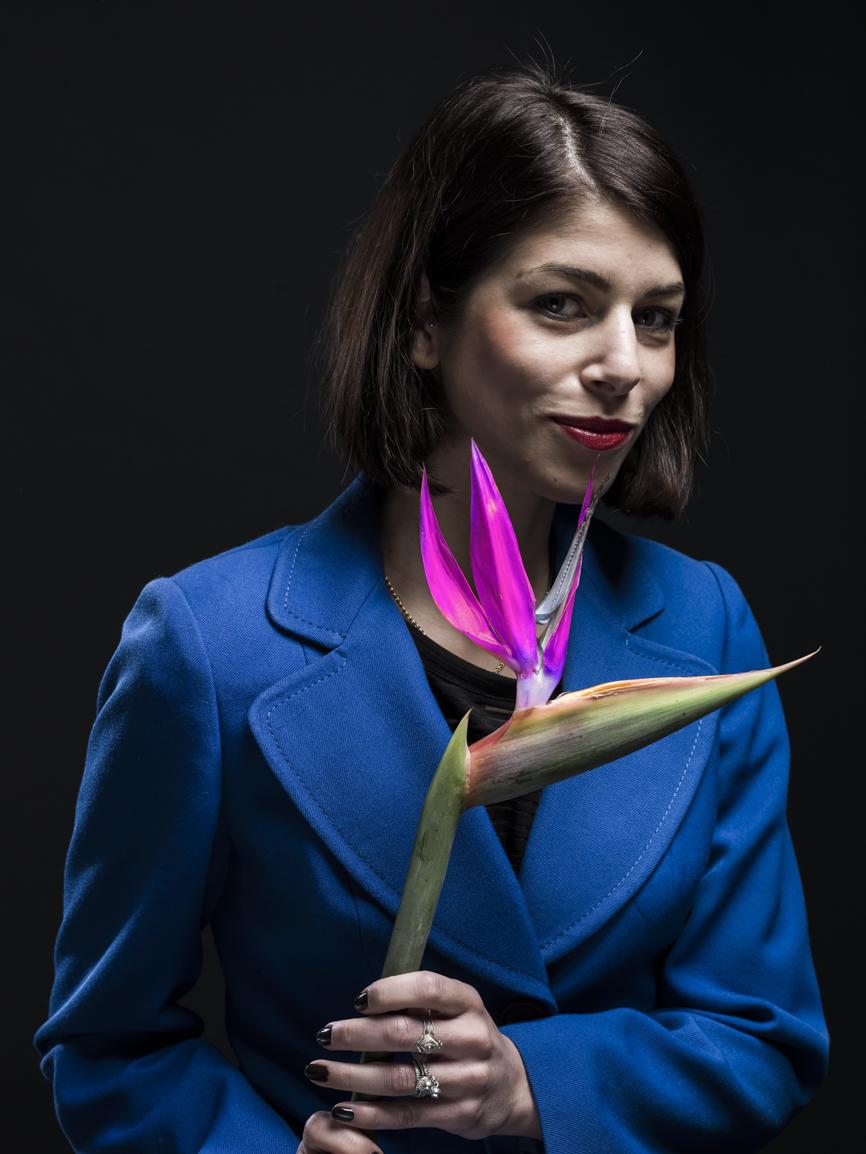 Francesca Basile   sterlizie