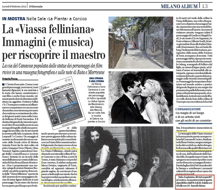 fellini_corsico.jpg