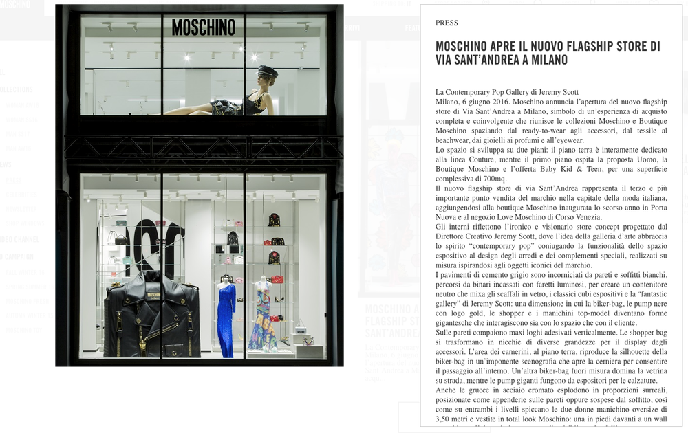 new shop_Moschino 02.png