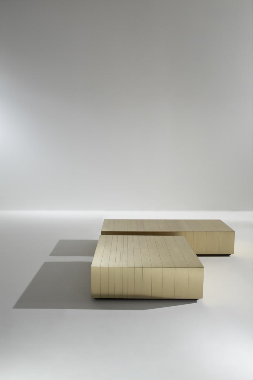 Laura Meroni interior objects design catalogue