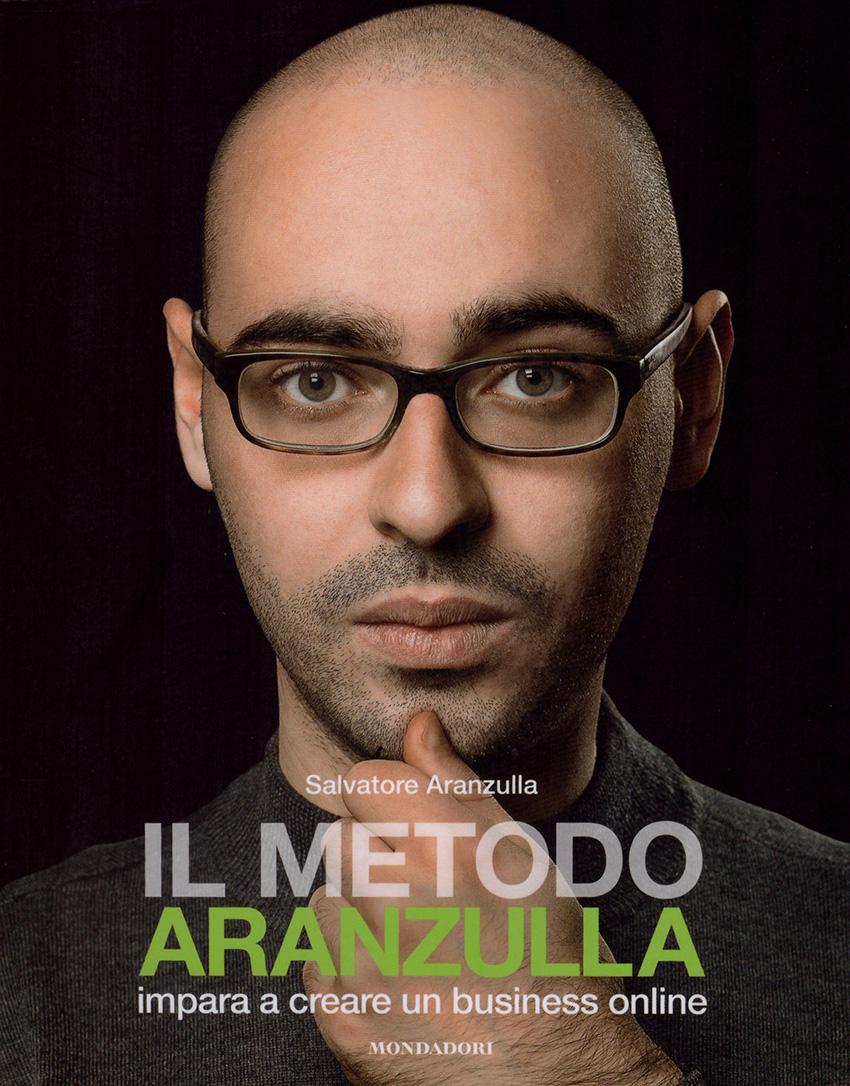 Mondadori Aranzulla.jpeg