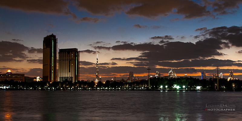 Dubai_LeightonD_web-0001.jpg