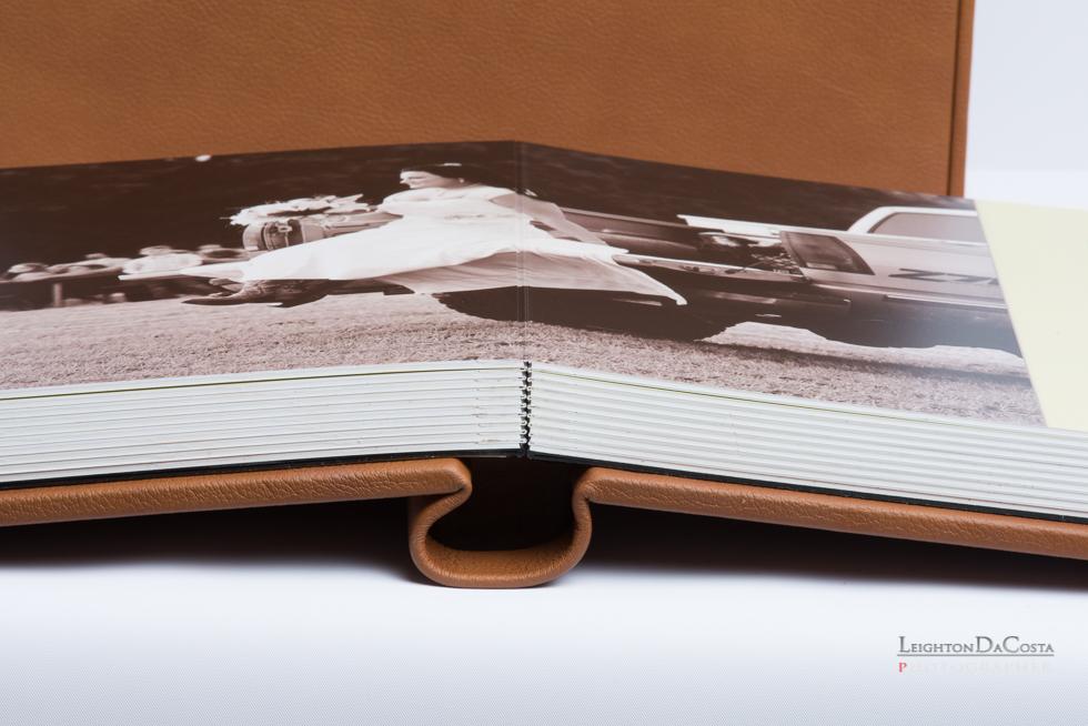 Albums Leighton DaCosta LDPhotography-025.jpg