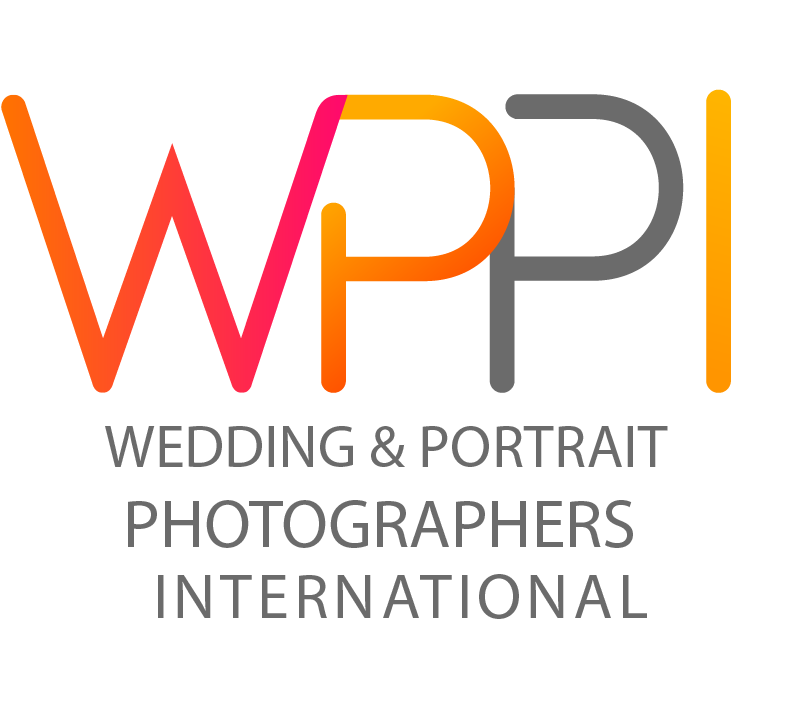 Wppi Logo_international.png