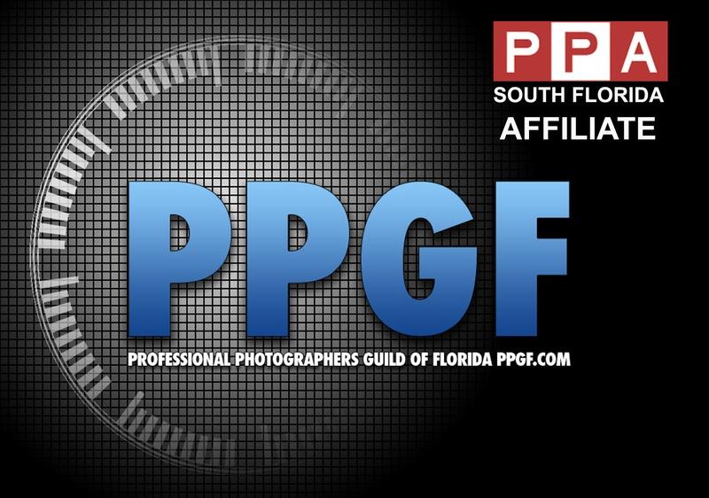 ppgf-logo-black-ppa-affiliate.jpg
