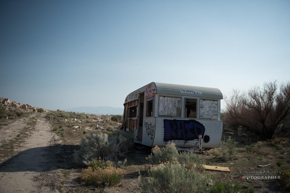Utah Shoot Location-Leighton DaCosta-Photographer-6.jpg