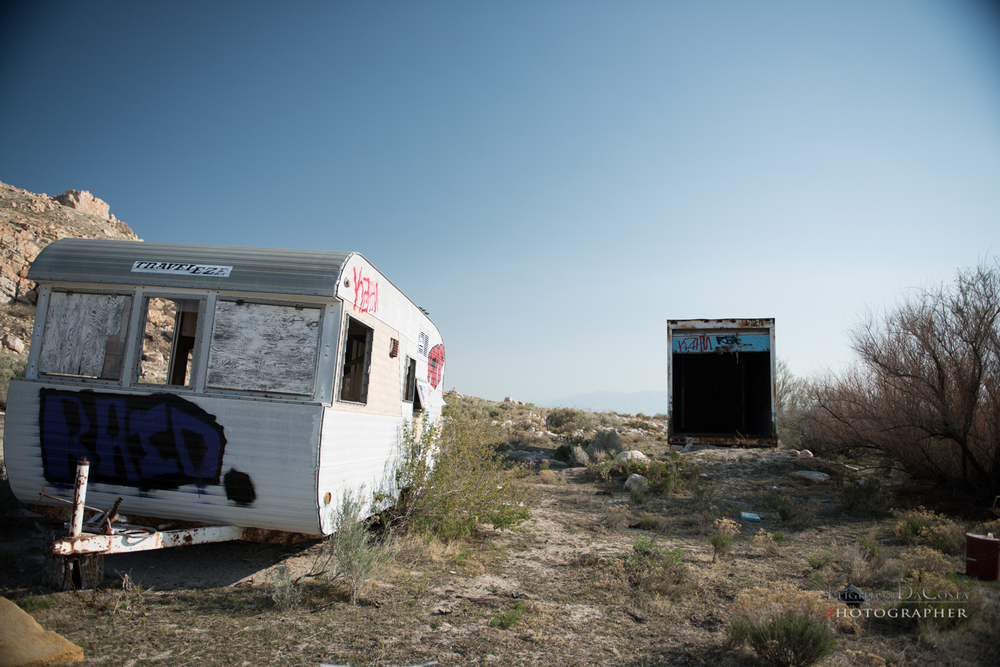 Utah Shoot Location-Leighton DaCosta-Photographer-7.jpg