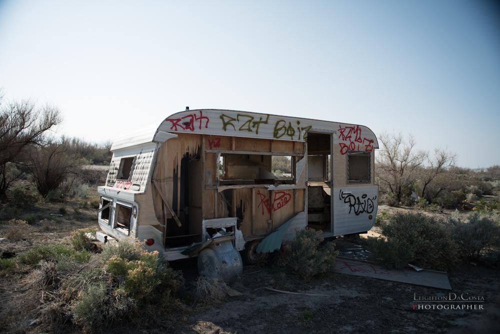 Utah Shoot Location-Leighton DaCosta-Photographer-8.jpg