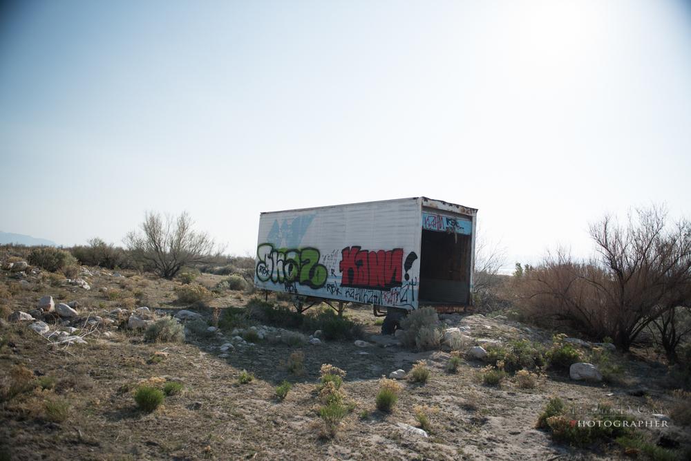 Utah Shoot Location-Leighton DaCosta-Photographer-9.jpg