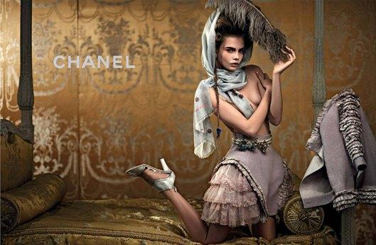 MA Chanel.jpg