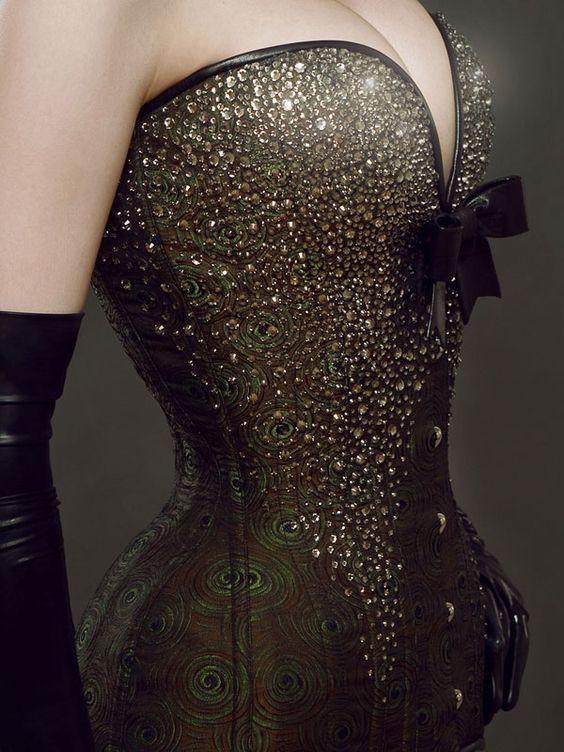 MA corsette.jpg