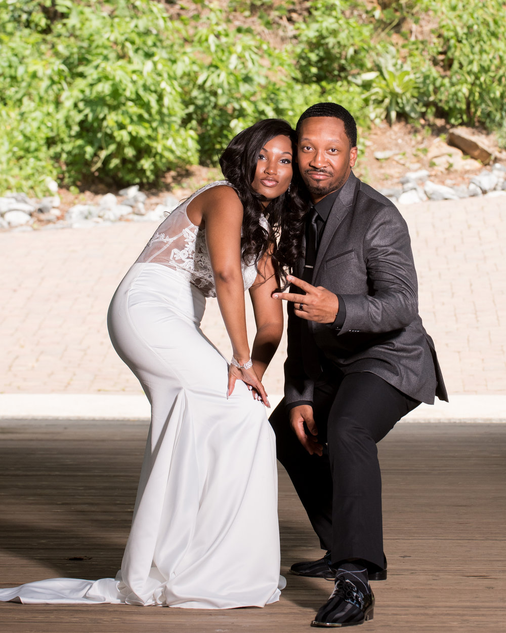 Toya+Mike_Private-Leighton DaCosta Photographer-untitled-9592-2.jpg
