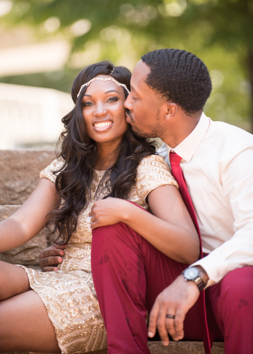 Latoya+Mike_Leighton-DaCosta-Photographer_untitled-9810-234.jpg