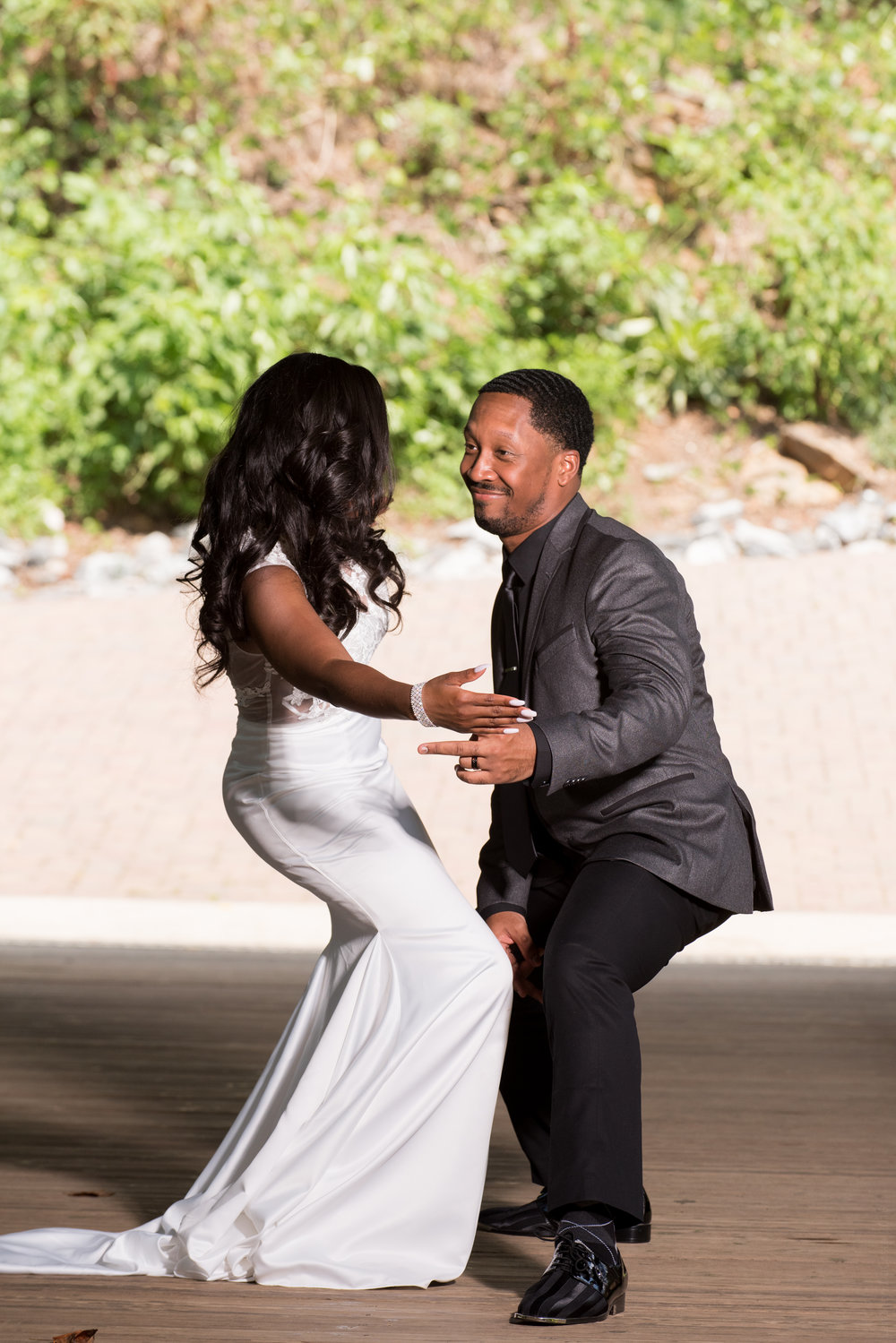 Toya+Mike_Private-Leighton DaCosta Photographer-untitled-9594-2.jpg