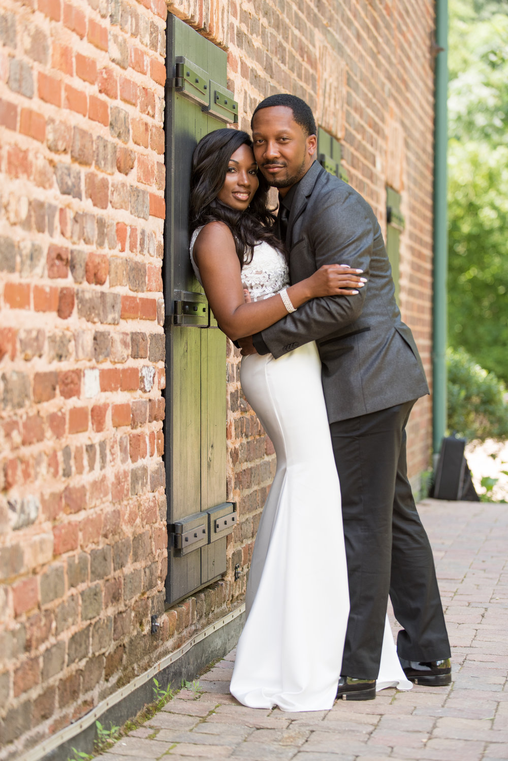 Toya+Mike_Private-Leighton DaCosta Photographer-untitled-9702-2.jpg
