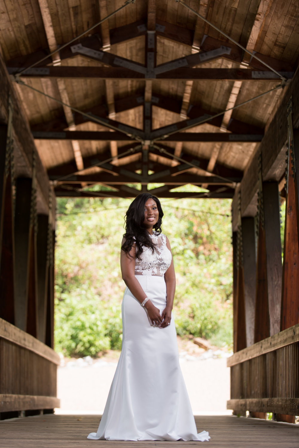 Toya+Mike_Private-Leighton DaCosta Photographer-untitled-9613-2.jpg