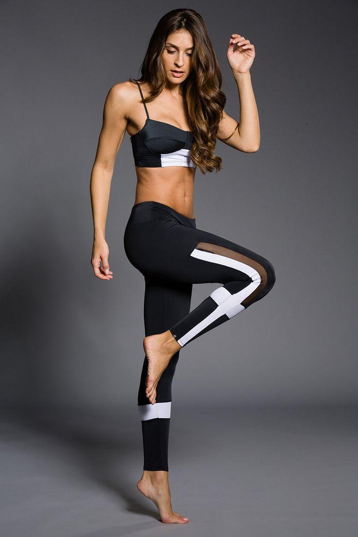 118e4f1e643305d38a924ed0e4846f71--fitness-diet-woman-fitness.jpg