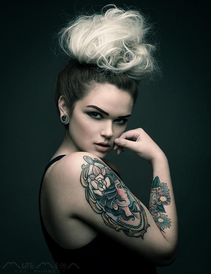 911e27c13297743361fa655ead3619e8--tattoo-portrait-tattoo-photography.jpg