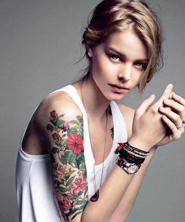 intro-totalbeauty-logo-16-secret-tattoo-rules.jpg