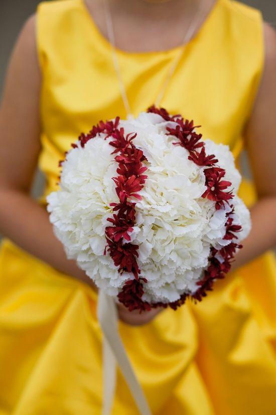 baseball-wedding-4-sport-themed-wedding-pinterest.jpg