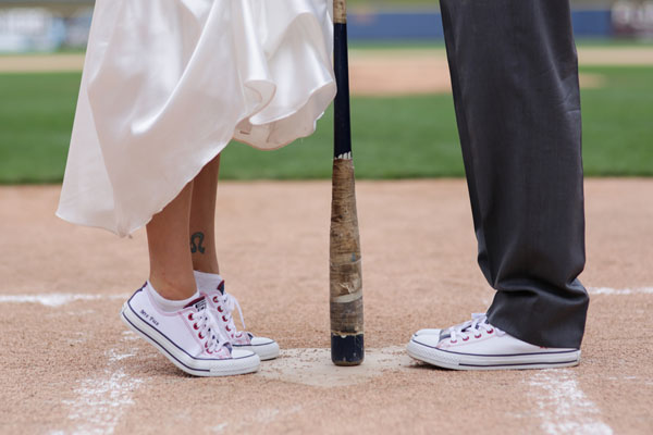 baseball-wedding-harmony-portraits-15.jpg