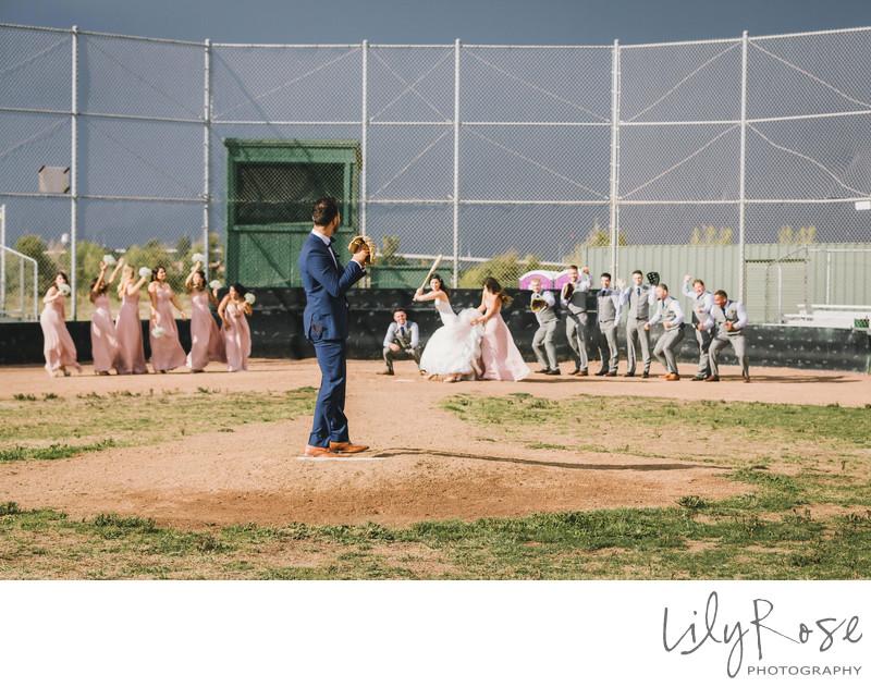 baseball-wedding-wedgewood-napa-photographer.jpg