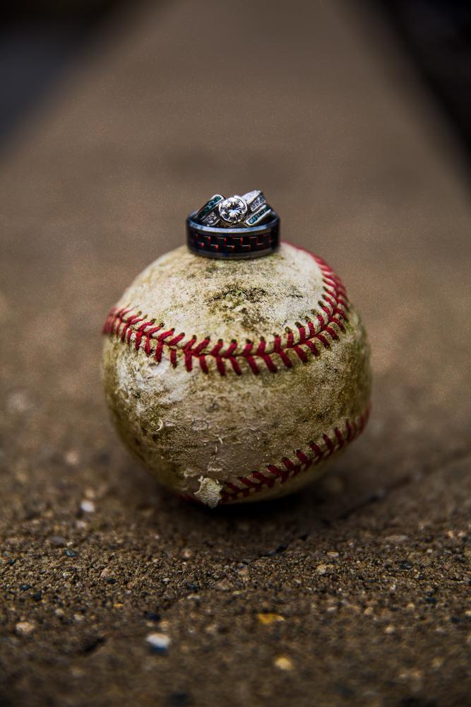 baseball-wedding-ring-photo.jpg
