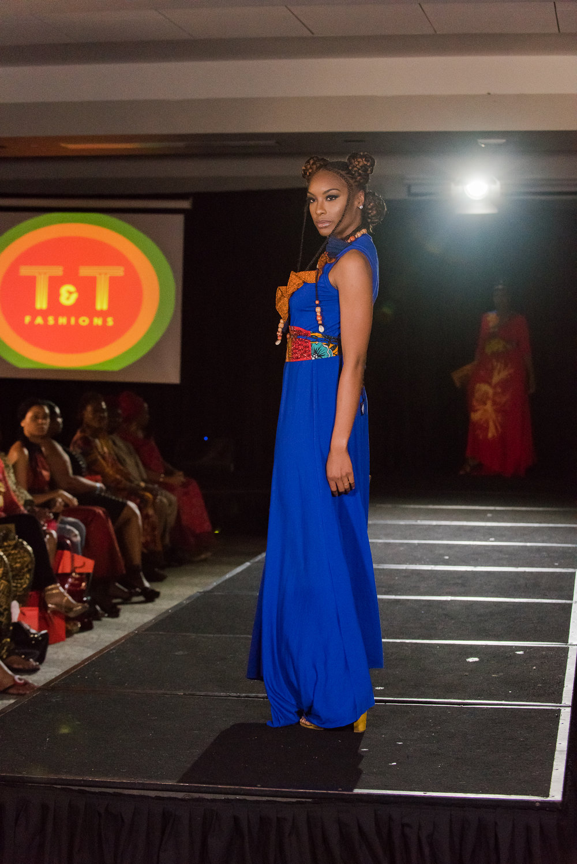 Tasha Tianne Fashion-web-AnkaraMiami2018-LeightonD-1333.jpg
