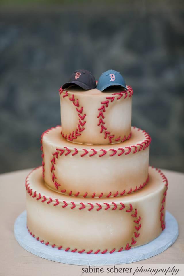 Baseball cake 2.jpg