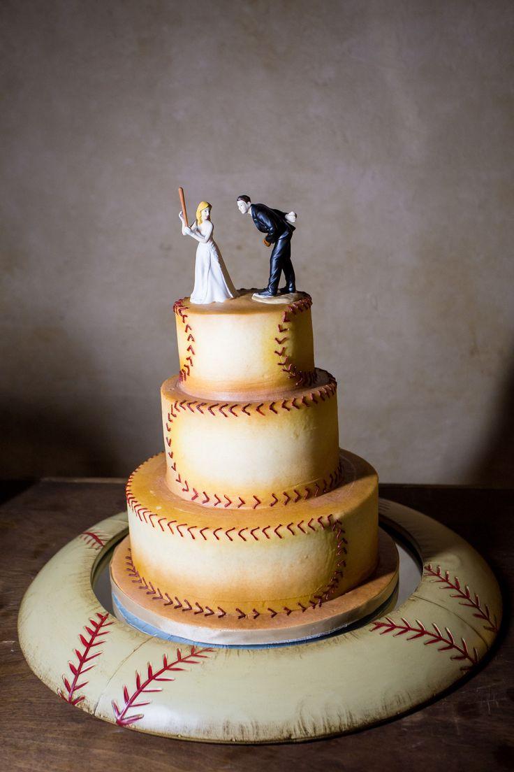 baseball cake 1.jpg