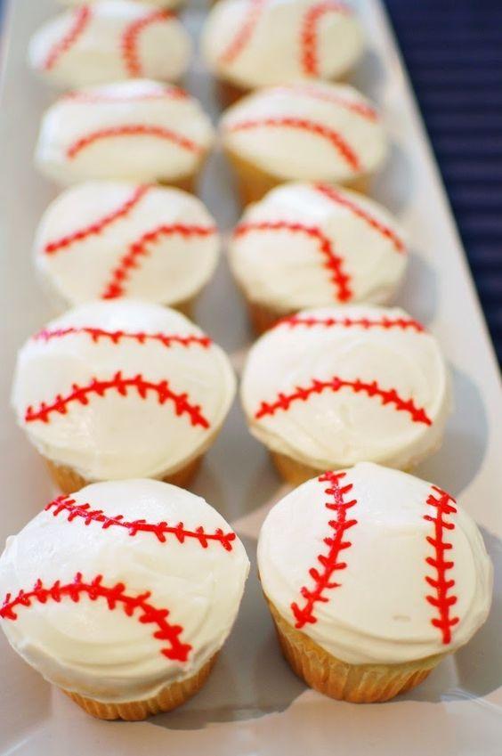 Baseball Cupcakes.jpg
