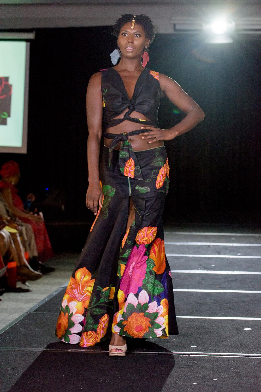 DeborahRose-web-Ankara Miami 2018-LeightonD-2944.jpg