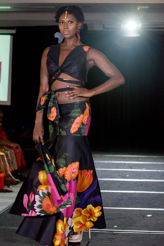DeborahRose-web-Ankara Miami 2018-LeightonD-2952.jpg