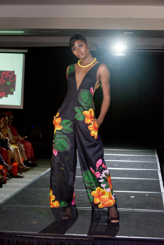 DeborahRose-web-Ankara Miami 2018-LeightonD-2982.jpg