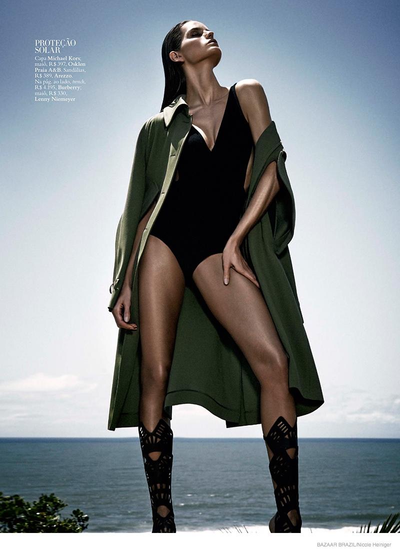 izabel-goulart-legs-photoshoot09.jpg
